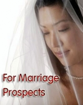 for-marriage-prospects